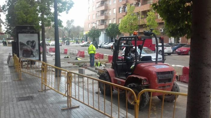 licencias-urbanisticas
