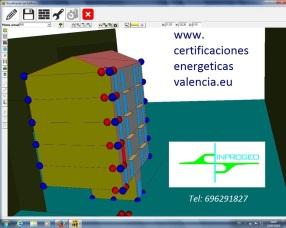 Certificaciones Energéticas2