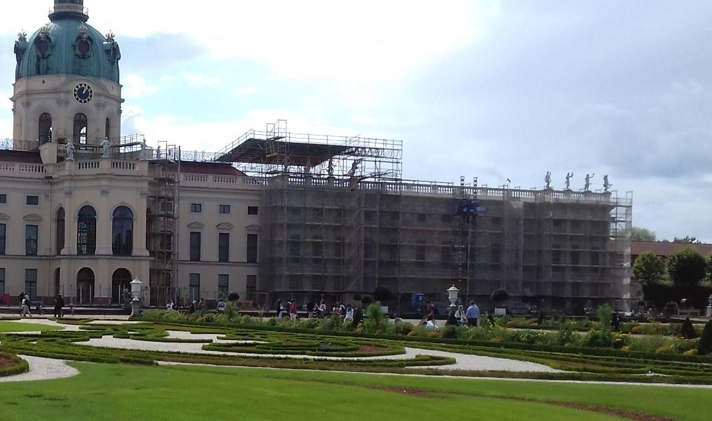Informes de: Adecuación Vivienda, Conservación Edificios, Coherencia Actuaciones Rehabilitación.
